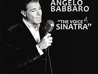 AngeloBabbaro
